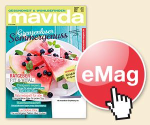 Mavida-Magazin