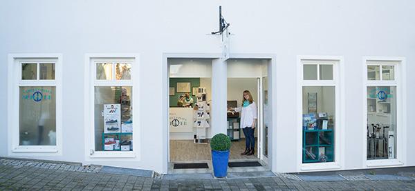 20141108-Sanitaetshaus-Schaefer-001_600px